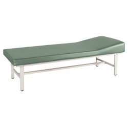 Winco Recover Couch