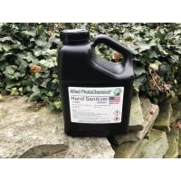APC-1 80% Alcohol Hand Sanitizer, 1 Gallon