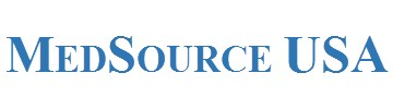 MedSource USA – Physical Therapy, Rehabilitation, & Exercise Equipment